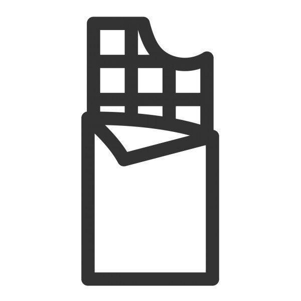 Test Non-seminar produkt